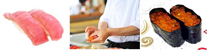 ฟุกุโอกะ – ยามางุจิ –  ตลาดเช้าคาราโตะ – อาคิโยชิไดและอาคิโยชิโด –                                                          ยุดะออนเซ็น - 2