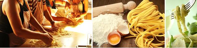 เตอเร่ คานเน่ – ไร่มะกอก – มอนเตนาโปลิโอเน่ –  เรียนทำอาหาร  - 2