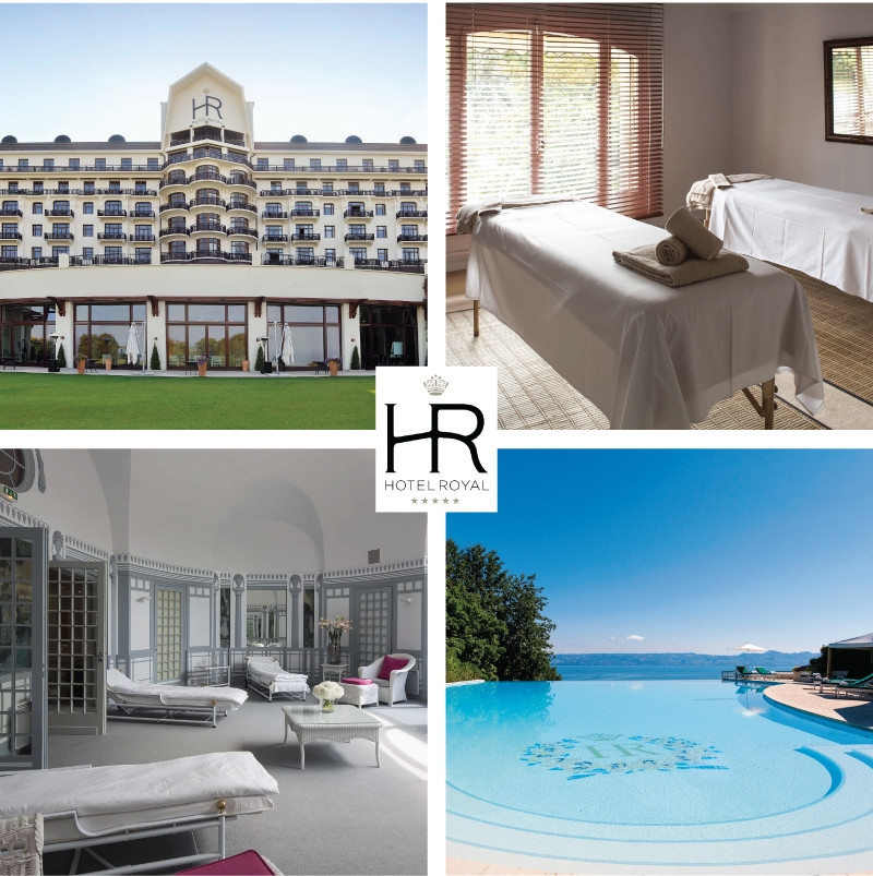 hotel royal evian world surprise travel. Black Bedroom Furniture Sets. Home Design Ideas