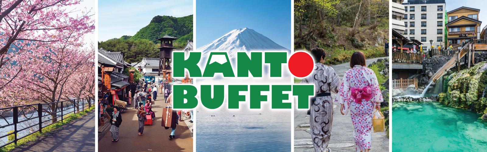 170203----FIT-Product----Banner-Kanto-Buffet