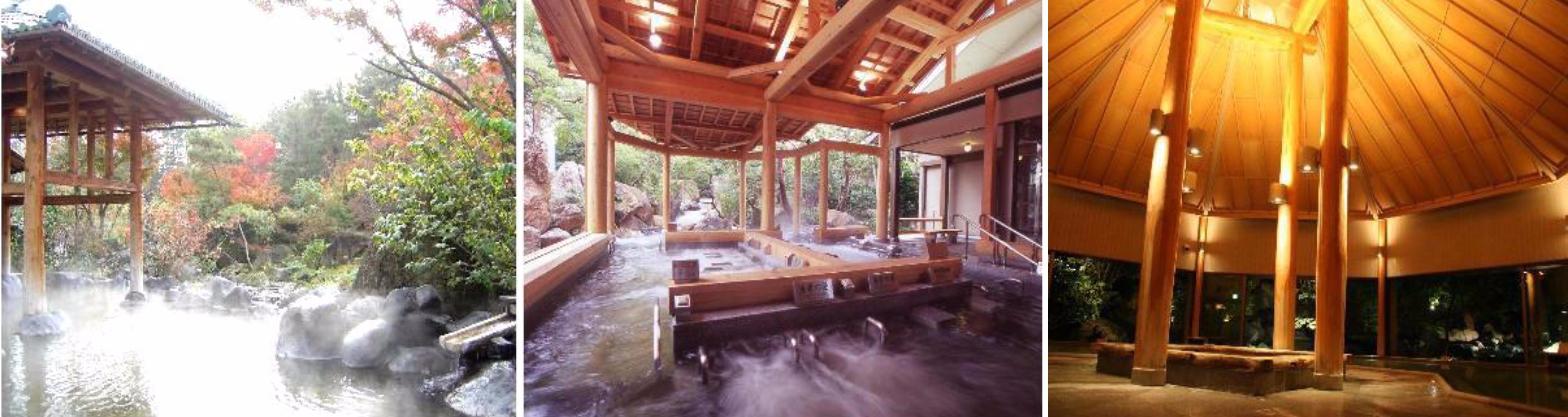 นาโกย่า – อุทยานแห่งชาติโกไซโช – นั่งกระเช้าขึ้นสู่ยอดเขาโกไซโช –  สวนนาบานะโนะซาโตะ – Winter Illumination Show - 2
